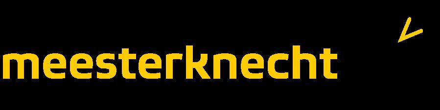 Meesterknecht